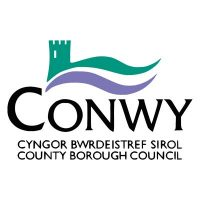 Conwy County Council
