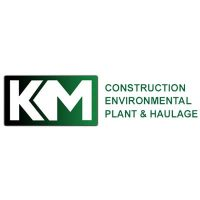 KM Construction